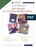 QA-Applique_v4.pdf