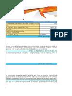100504 FICHA DE CARACTERIZACION DE LA EMPRESA -R-AZA-GRUPO-57.xlsx