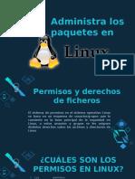 Ubuntu Rpm
