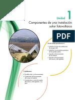 SOLAR - TEI1.pdf