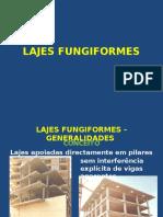 Lajes fungiformes 1.pps