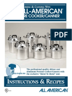 All American Pressure Canner.pdf