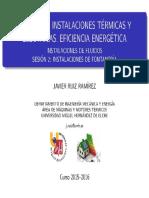 Sesión_3_dimensionado.pdf