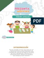 JUEGOimprimibleAdivinanza.pdf