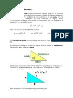 TEOREMA_D..[1] Pitagoras