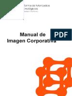manual_imagen_corporativa_plataforma_mercados_biotecnologicos.doc