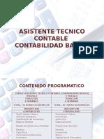 Contabilidad Basica 1er. Modulo.pptx