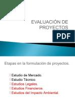 Evaluacion de Proyecto 7