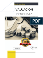 eBook Demo Phoenix-Valuacion Inmobiliaria
