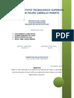 proyectodecursocf-131215203212-phpapp02.docx