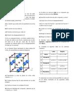 QES-Ejercicios.pdf