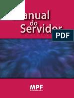 Manual_do_Servidor_2014.pdf