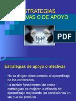 estrategiasfectivas-150705153106-lva1-app6892.ppt