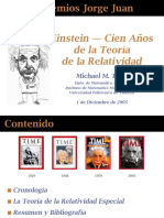 Teoria de la relatividad.pdf