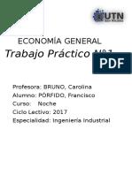 TP1 Economía Gral