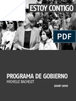 2005_programa-MB.pdf