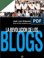 LaRevolucionDeLosBlogs_Orihuela_2006.pdf