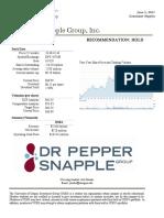 DPS-Update-Report-FINAL dR PEPPER.pdf