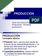 PRODUCCIÓN(3) (1)