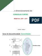 Consolas-Curtas_ADimande