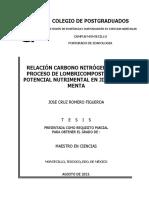 Romero_Figueroa_JC_MC_Edafologia_2013..pdf