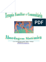 Terapia-Familiar-REAPN-Portalegre.pdf