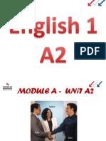 E1_PPT_UNIT_A2.pdf