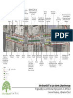 20th_Street_Exhibit.pdf