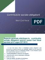 7-Georgeta Ghintuiala-CCF noul cod fiscal contributii sociale obligatorii -  noutati.pdf