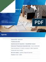 12-Forum de Fiscalitate - TVA_aspecte practice_Madalina Stefan 15 octombrie 2015 _ varianta finala.pdf