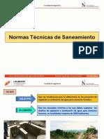 Marco normativo de saneamiento.pdf