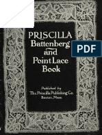 priscilla battenberg and point lace book.pdf