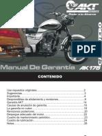 manual_carguero1498.pdf