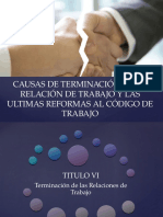 Presentacion LEGISLACION LABORAL.pptx