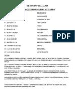 EL EQUIPO DEL ALMA-DIAGRAMA.docx
