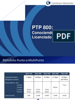 5_PTP800_ES.pdf