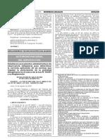 Directiva 001 2016 Servir Tsc (1)