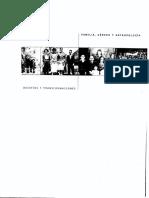 1.2_Familia ayer y hoy.pdf