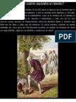 Equivalencia de 1 Talento.pdf