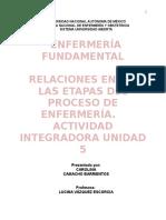 Actividad Integradora 5 Enf.Fundamental 291114.docx