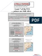 At Least 7 of the 9-11 Hijackers are Still Alive www-whatreallyhappened-com.pdf