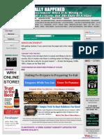CLIMATEGATE whatreallyhappened-com.pdf