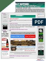 FBI COINTELPRO whatreallyhappened-com.pdf