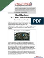 Hani Hanjour- 9-11 Pilot Extraordinaire www-whatreallyhappened-com.pdf