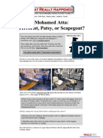 Mohamed Atta- Terrorist, Patsy, or Scapegoat www-whatreallyhappened-com.pdf