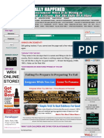 OPIUM AND AFGHANISTAN whatreallyhappened-com.pdf