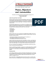 Proof of Lies Against The Hijacker Suspects www-whatreallyhappened-com.pdf