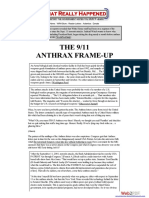 THE 9-11 ANTHRAX FRAME-UP www-whatreallyhappened-com.pdf