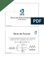 Tecom 2010 2 Fourier