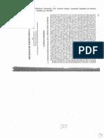 T23. Derecho a La Salud - Lectura - Martinez